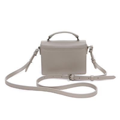 new cubo satchel micro mini